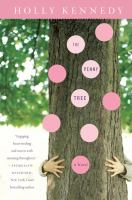 cover of The Penny Tree