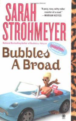 Details about Bubbles : a broad