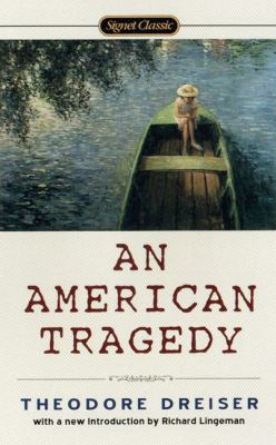 Details about An American tragedy