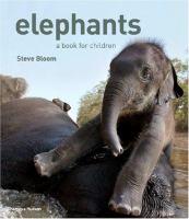 Elephants catalog link