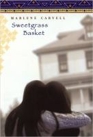 Cover of Sweetgrass Basket (Grades 5-8)