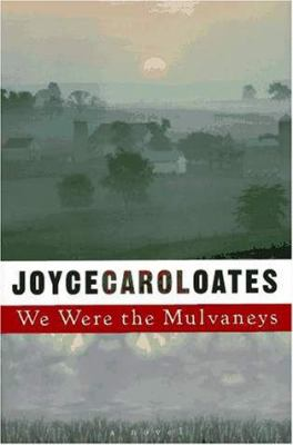 Details about We were the Mulvaneys