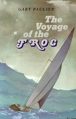 Details about The voyage of the Frog