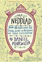 The Neddiad catalog link