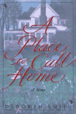 Details about A place to call home