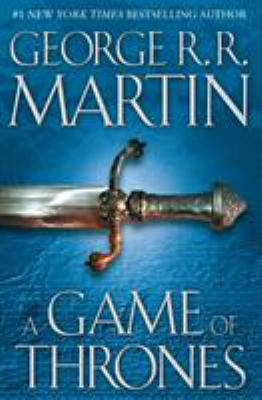 Details about A game of thrones