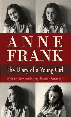 Details about Anne Frank : the diary of a young girl