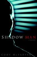 cover of Shadow Man