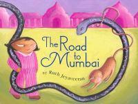 The Road to Mumbai catalog link