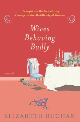 Details about Wives behaving badly
