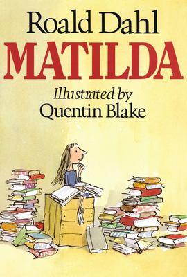 Details about Matilda