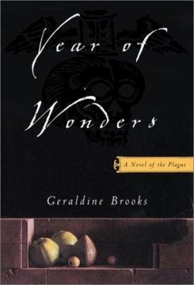 Details about Year of wonders : a novel of the plague