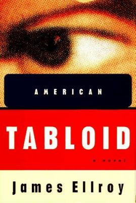 Details about American tabloid : a novel