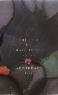 Details about The God of small things