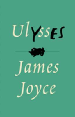 Details about Ulysses