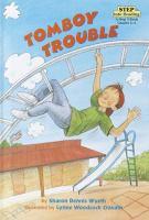 Tomboy Trouble