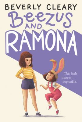 Details about Beezus and Ramona