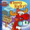 Where's Rocky?