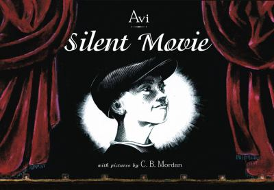 Details about Silent movie