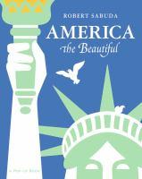 America the Beautiful catalog link