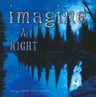Imagine a Night catalog link