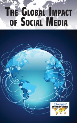 The Global Impact of Social Media