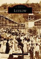 cover of Ludlow