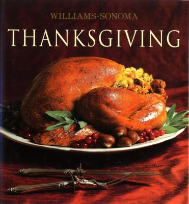 Details about Thanksgiving