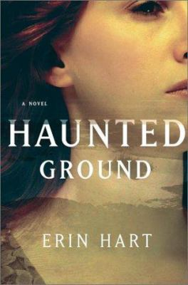 Details about Haunted ground