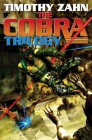 the cover of Cobra Trilogy