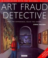 Art Fraud Detective catalog link