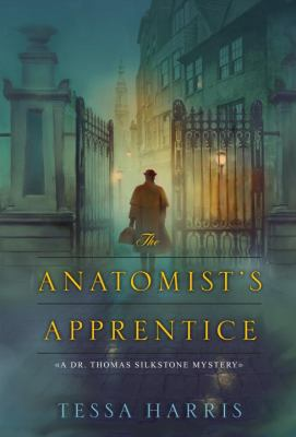 Anatomist's Apprentice, The