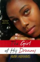 cover of The Girl of his Dreams