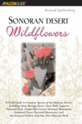 cover photo: Scenic Driving West Virginia