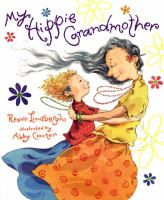 My+hippie+grandmother by Lindbergh, Reeve © 2003 (Added: 4/15/16)