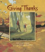 Giving Thanks catalog link