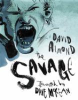 The Savage catalog link
