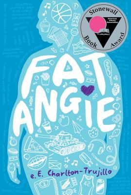 Fat Angie Cover