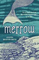 Merrow by Braxton-Smith, Ananda © 2016 (Added: 2/15/17)