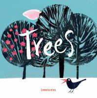 Trees by Lemniscates © 2017 (Added: 3/29/17)