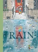 Rain by Usher, Sam © 2017 (Added: 4/5/17)