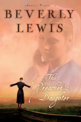 Details about The preacher's daughter