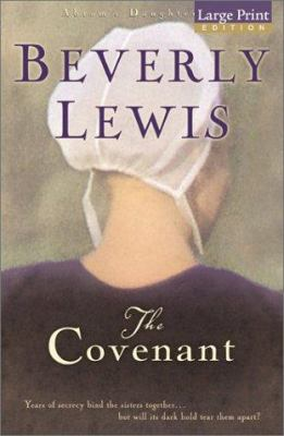 Details about The Covenant.