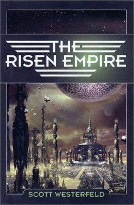 Details about The risen empire