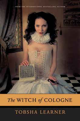 Details about The witch of Cologne