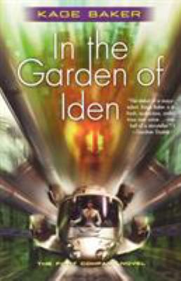 Details about In the garden of Iden : a novel of the Company