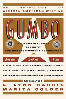 Details about Gumbo : a celebration of African American writing