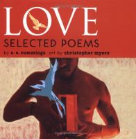 Love: Selected Poems