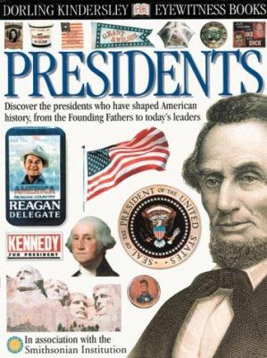 Details about Presidents