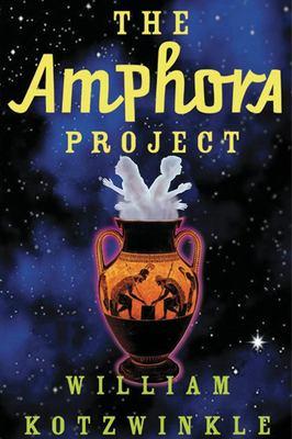 Details about The Amphora Project
